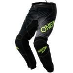 Панталон O'Neal Element Racewear