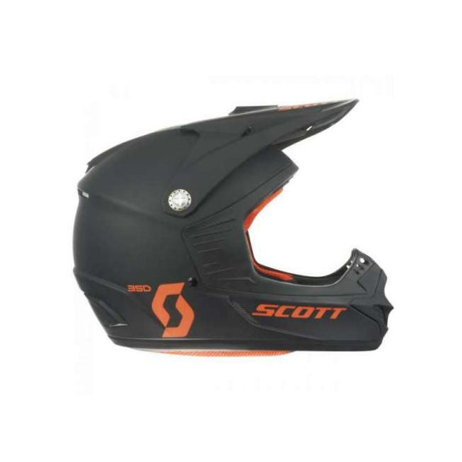 Кросова каска Scott 350 Pro