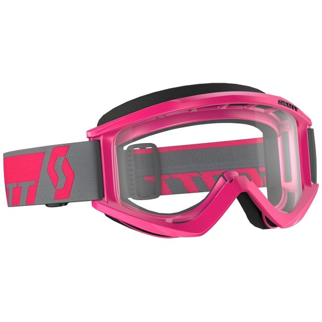 Очила Scott MX Brille 89 XI Recoil