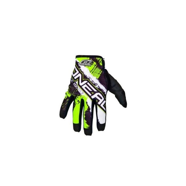 Ръкавици O'Neal Jump Shocker