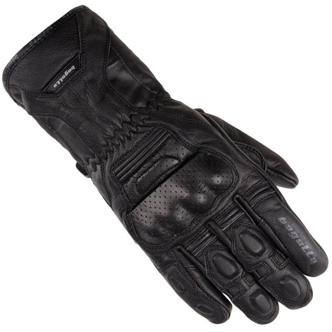 Кожени мото ръкавици Bogotto SPA