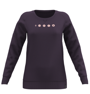 Дамска блуза SCOTT 10 CASUAL