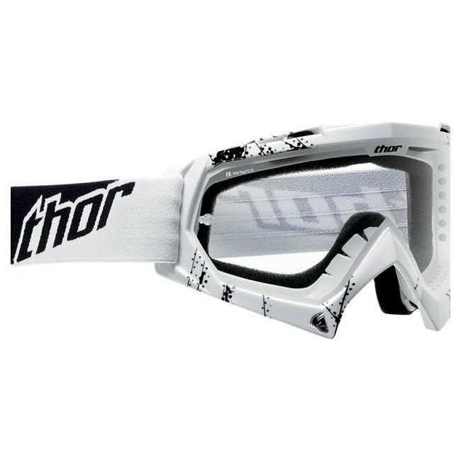 Очила Thor S13 Enemy