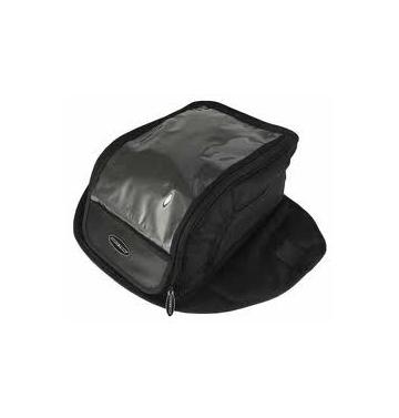 Чанта за резервоар / Раница Bikeit 15-23L