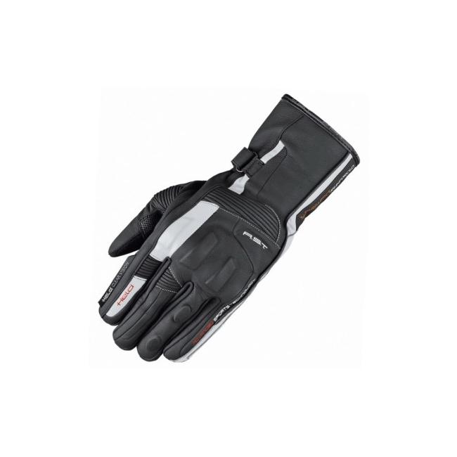 Кожени мото ръкавици Held Secret - Pro