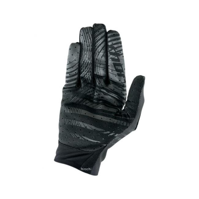Tекстилни кросови ръкавици Thor S4 Void