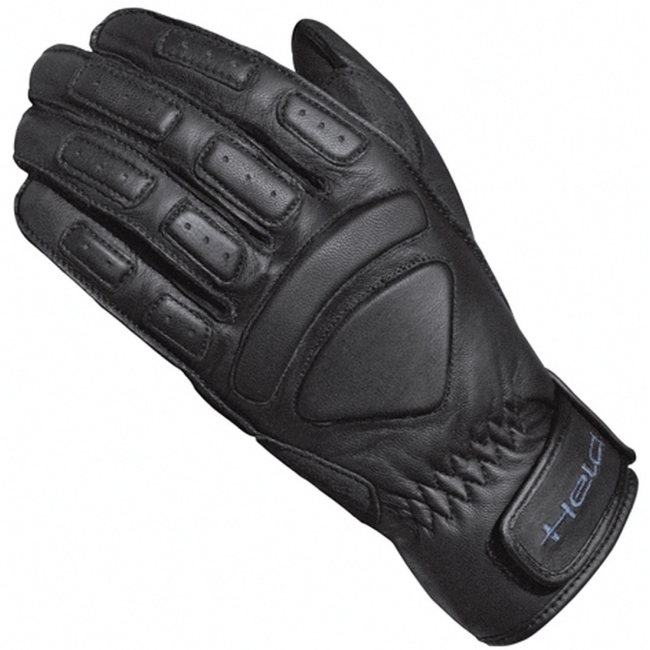 Ръкавици Held Emotion Tourer