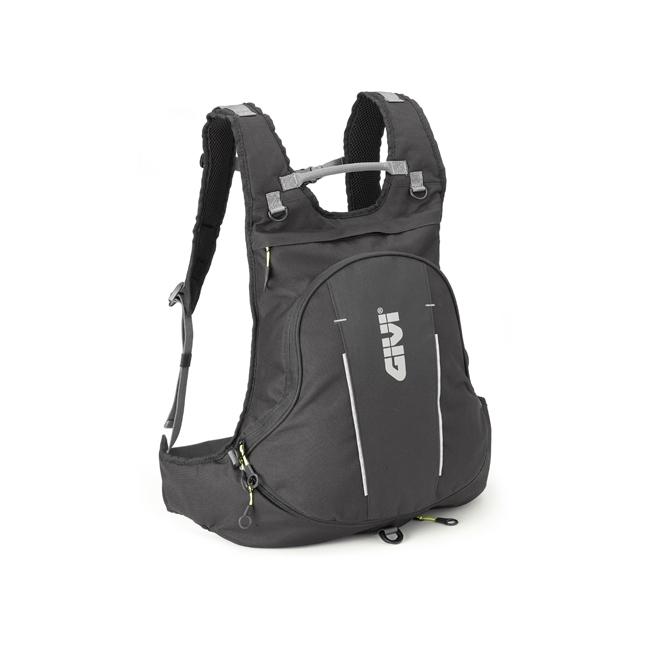 Раница Givi EA104 Easy-Bag