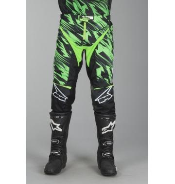 Панталон AXO