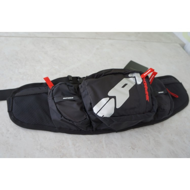 Чанта за кръст Spidi Pouch - 3L