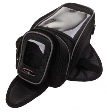 Чанта за резервоар - магнитна Modeka Clever
