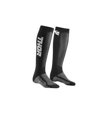 Термо чорапи Thor S9 MX Cool