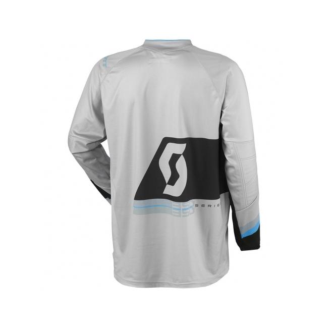 Тениска Scott 350 Dirt