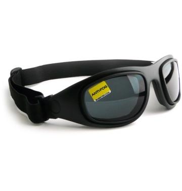 Очила Bobster Sport & Street II