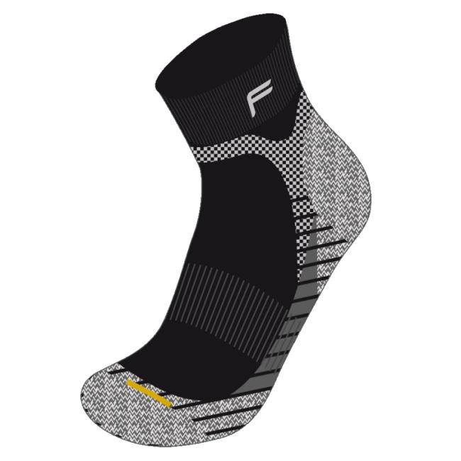 Термо чорапи Fuse