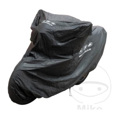 Покривало за мотор Premium JMP