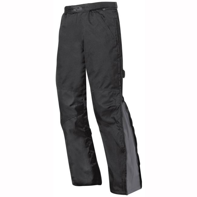 Текстилен мото панталон Held X-Road