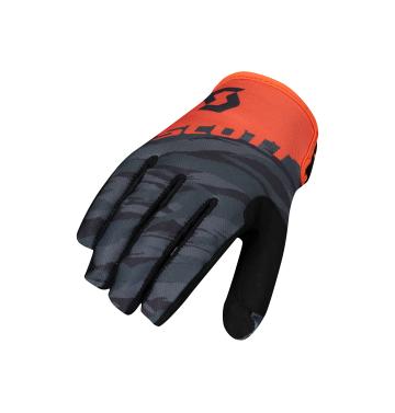 Детски ендуро / крос ръкавици SCOTT 350 DIRT KIDS
