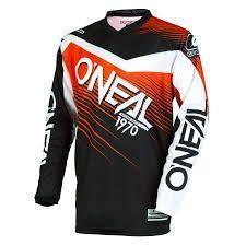 Tениска O'Neal Element Racewear