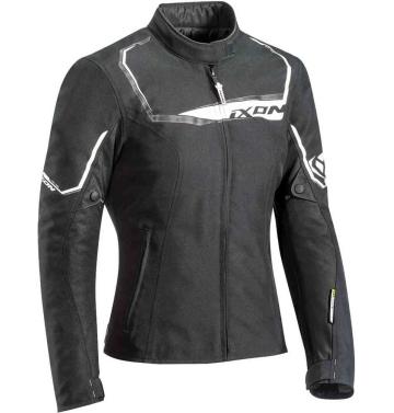 Текстилно мото яке - дамско Ixon Challenge
