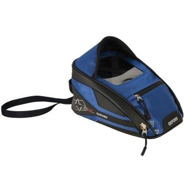 Чанта за резервоар Oxford M2R Mini